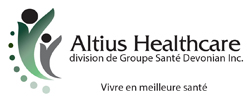 Altius Healthcare