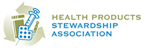 Healthstewards